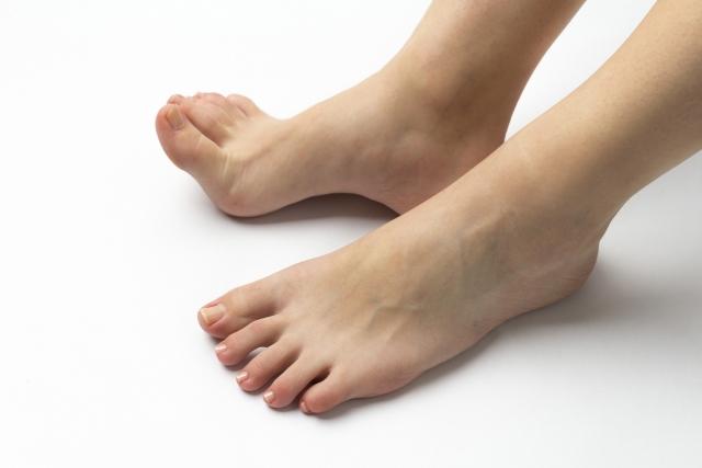 PAD(『末梢動脈疾患』足の切断)に要注意!〜1型糖尿病と上手く付き合っていくために〜
