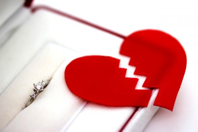 あなたは恋人の気を引くためにこんな間違いをしていませんか?